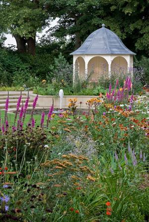 cambridge garden designs
