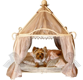 Diva Dogs dog bed