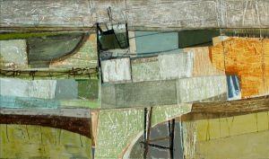 Lynne Strover - Peter Joyce