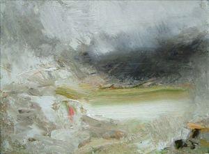 Strover Gallery - Clive Blackmore