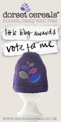 little blog awards vote for me