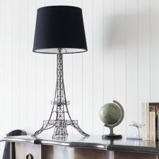 Graham and Green lamp
