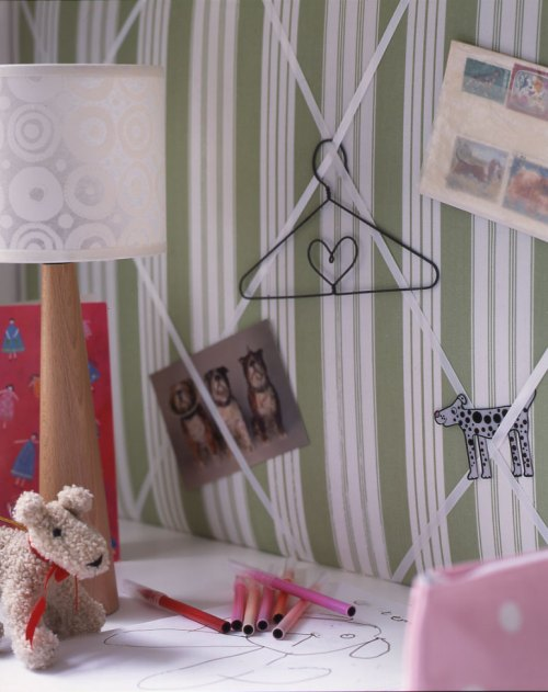 childs bedroom angel and blume