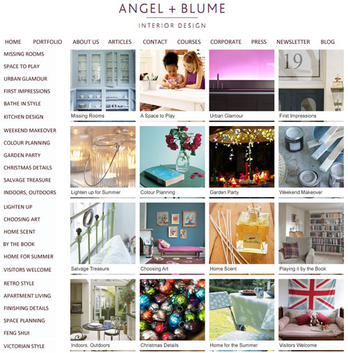 articles-angel-and-blume