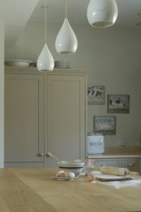 paint colours. Black Bedroom Furniture Sets. Home Design Ideas