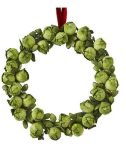 normal_heart-shaped-brussel-sprout-wreath