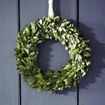 original_real-buxus-christmas-wreath