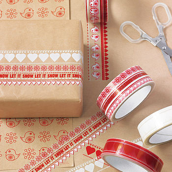 normal_festive-tapes-wrap-set