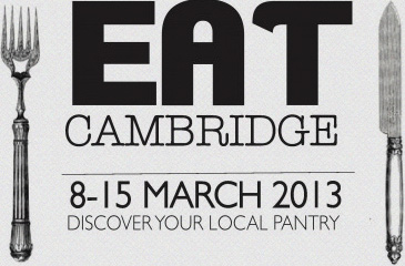 cambridge-food-festival
