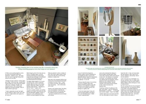cambridgeshire-journal-4--L