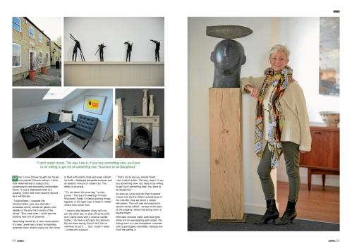 cambridgeshire-journal-Lynne-Strover