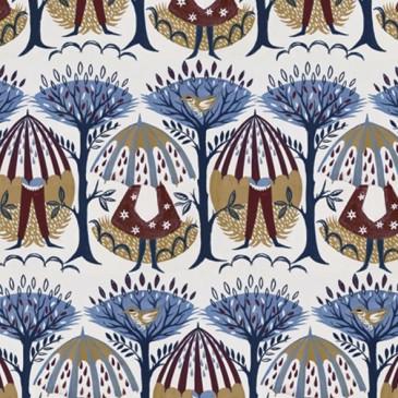 Wendy Bray wallpaper 2