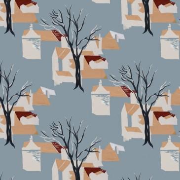 Wendy Bray Wallpaper 5