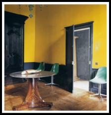 Vivid-Solar-Yellow189