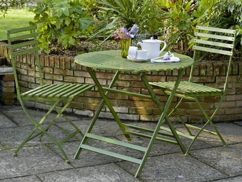 Wimbledon Garden Furniture