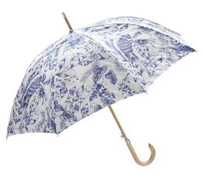O & L kayyam Umbrella