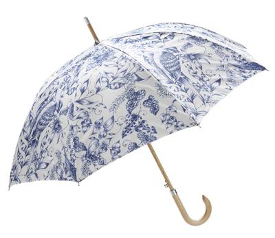 O & L kayyam Umbrella