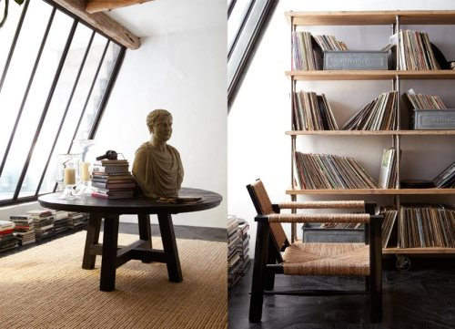 sp13_home_leftbank_lp_gallery_11