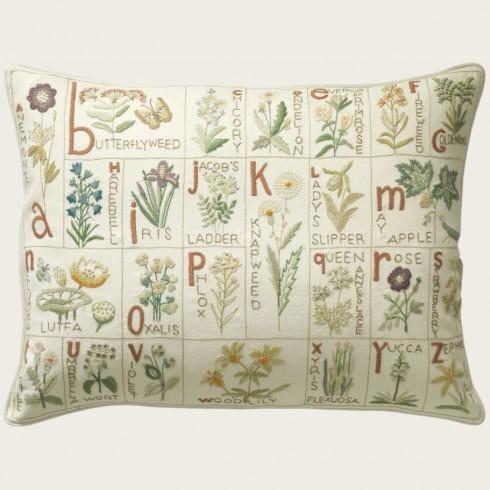 chelsea textiles cushion