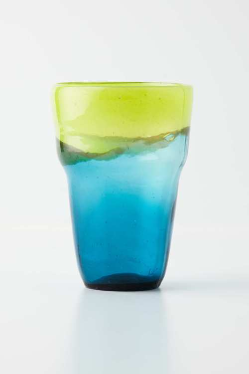 Anthropologie glass 3
