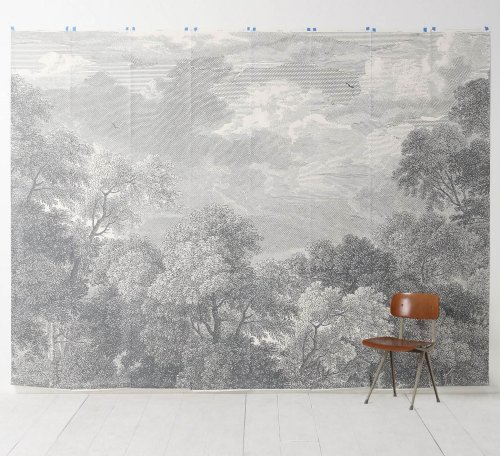 anthropologie mural etched arcadia(1)