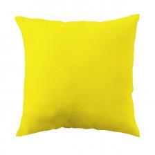 Merci Cushions
