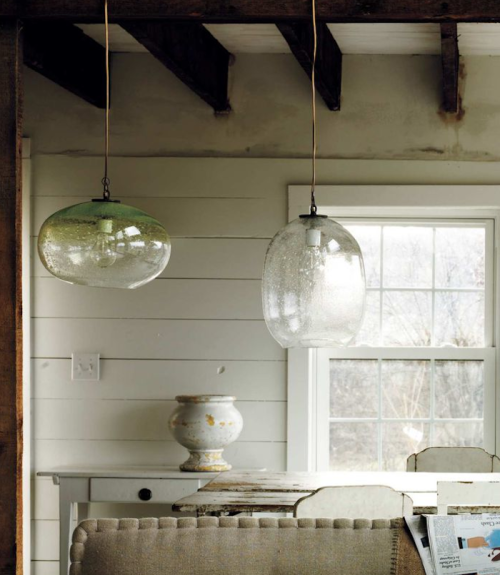 bubbled-orb-pendant-light