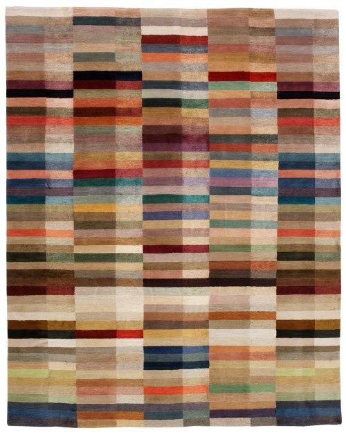 cc_spectrum_f2_1_1 (1)