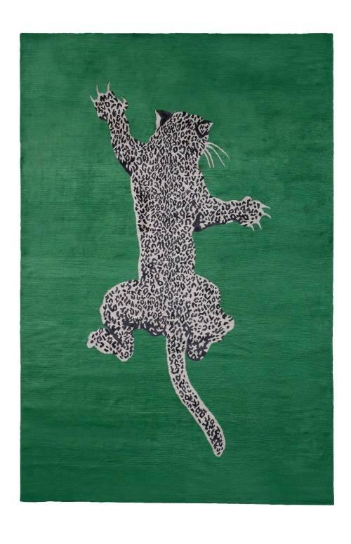 diane-von-furstenberg-climbing-leopard-green-rug_1600_1