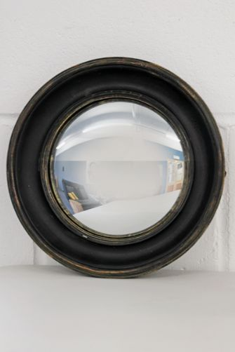 little-black-framed-convex-mirror-20685-p[ekm]335x502[ekm]