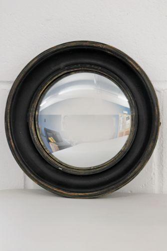 little-black-framed-convex-mirror-20685-p[ekm]335x502[ekm]