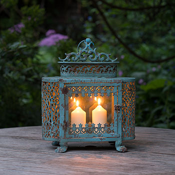 NOTHS normal_antique-style-french-lantern (1)