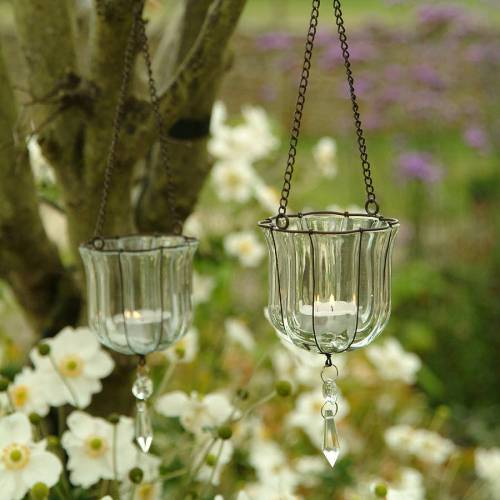 NOTHSoriginal_votives-hanging