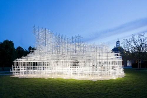 Sou-Fujimoto-Serpentine-Gallery-Pavilion-2013-01