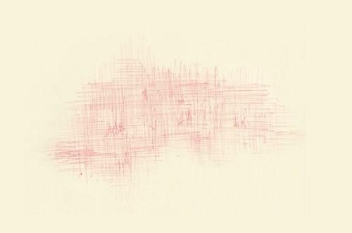 Sou-Fujimoto-Serpentine-Gallery-Pavilion-2013-07