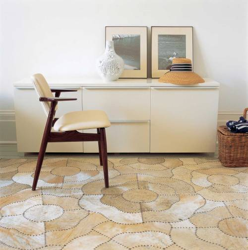 trc-cowhide-white-roomset_large