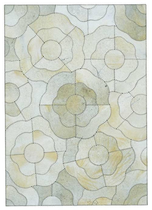 trc-cowhide-white-rug_1600_1
