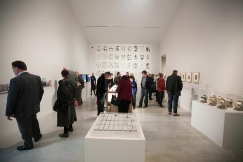 Turner Contemporary 1