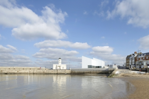 Turner Contemporary 2