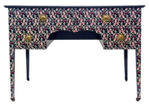bryonie-porter-desk