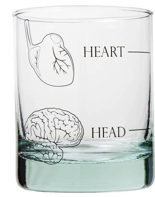original_set-of-six-recycled-glass-heart-head-tumblers