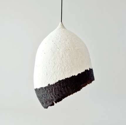 Arch2o-Pulp-Pendant-Lamps-Folklore-1