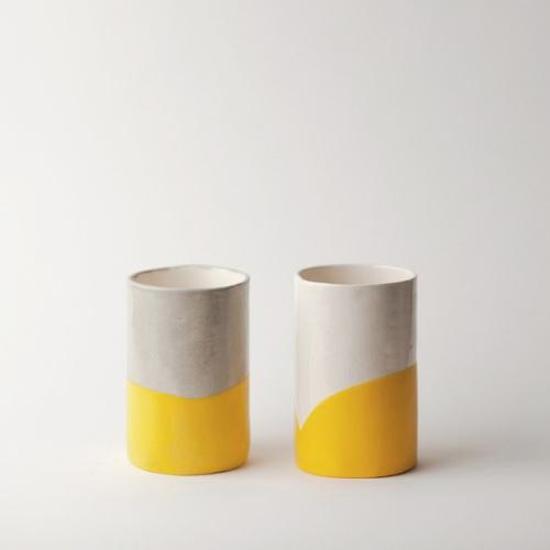 Ceramic-Dip-Cup-Folklore1