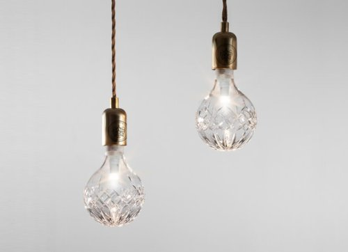crystal-bulb-and-pendant-light-[2]-14683-p