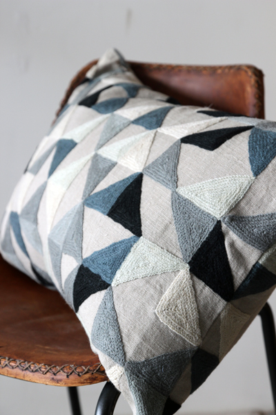 harlequin-geometric-cushion-by-niki-jones-grey-tones-[2]-21124-p