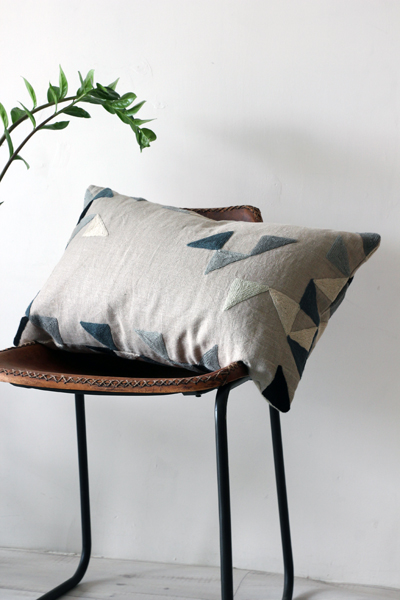 harlequin-geometric-cushion-by-niki-jones-grey-tones-[3]-21124-p