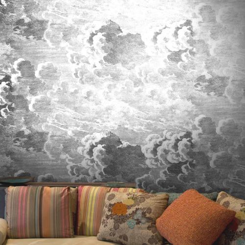nuvole-82-22034-square2