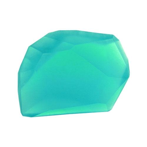 pelle_soapstones_rock_aquamarine_500x500_1