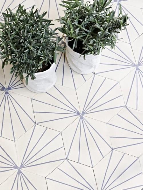 rune-dandelion-lavender-520x693