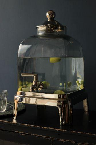 thick-glass-drinks-dispenser-stand-23943-p[ekm]335x502[ekm]